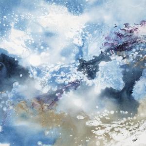 The Deep III by Jason Jarava
