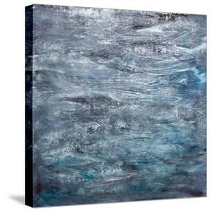 The Rapids by Jason Jarava