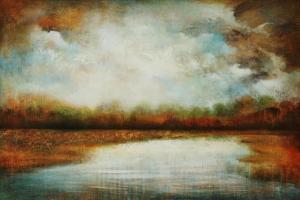 The Unfamiliar by Jason Jarava