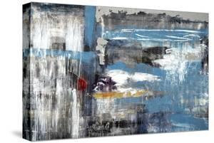 Volition I by Jason Jarava