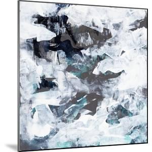White Out II by Jason Jarava