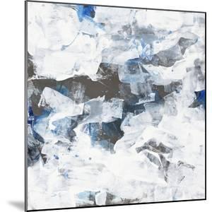 White Out III by Jason Jarava
