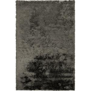 Jasper Area Rug - Charcoal 5' x 8'