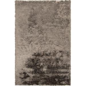 Jasper Area Rug - Dark Gray 5' x 8'