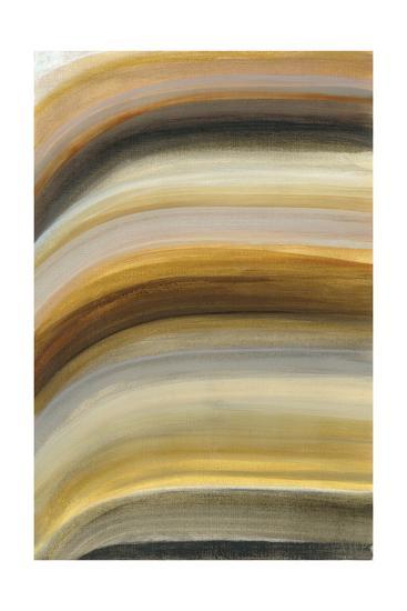 Jasper Crossing I-Jeni Lee-Art Print