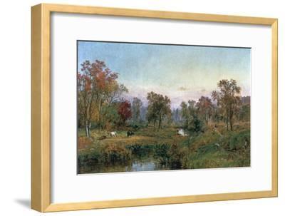 Hastings-On-Hudson, 1885
