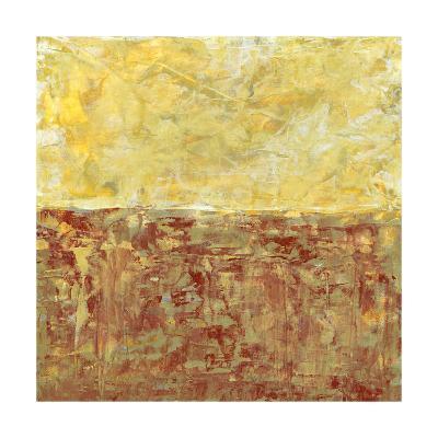 Jasper Glow I-J^ Holland-Premium Giclee Print