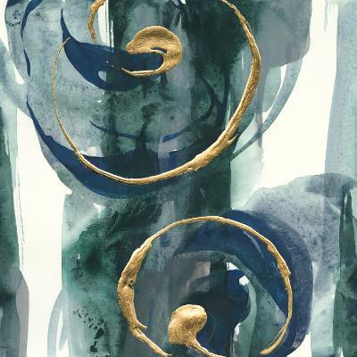 Jasper I-Chris Paschke-Art Print