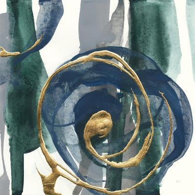 Jasper II-Chris Paschke-Art Print