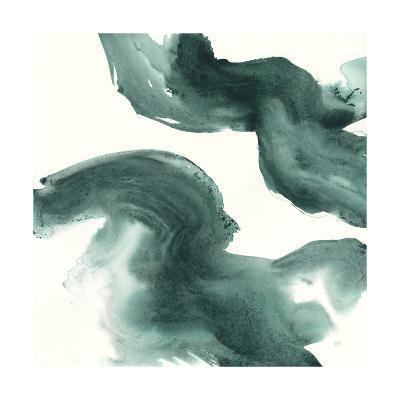Jasper Wash II-Chris Paschke-Art Print