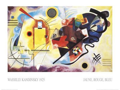 https://imgc.artprintimages.com/img/print/jaune-rouge-bleu-1925_u-l-e89z40.jpg?p=0