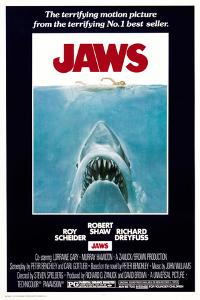 Jaws, 1975