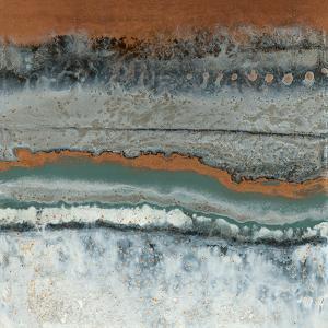 Copper Mine by Jay Zinn