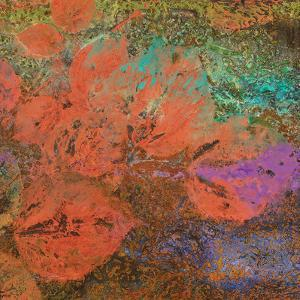 The Glades A by Jay Zinn