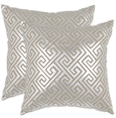 Jayden Pillow Pair