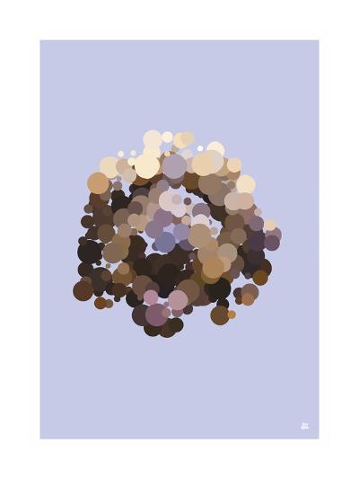 Jazz 01-Yoni Alter-Giclee Print