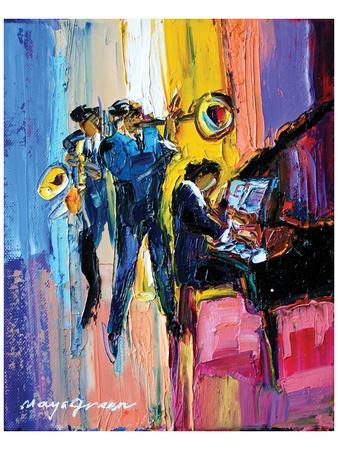 https://imgc.artprintimages.com/img/print/jazz-for-lovers_u-l-f74arf0.jpg?p=0