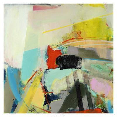 Jazz Hands I-Jodi Fuchs-Premium Giclee Print