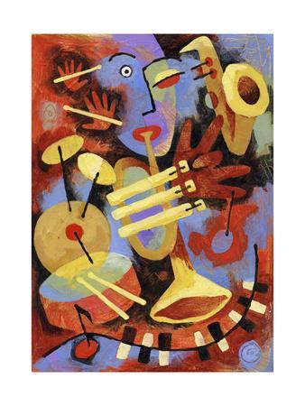 https://imgc.artprintimages.com/img/print/jazz-player_u-l-q1afc4e0.jpg?p=0