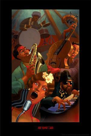 https://imgc.artprintimages.com/img/print/jazz-quintet_u-l-f8juu50.jpg?p=0