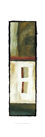 https://imgc.artprintimages.com/img/print/jazz-session-ii_u-l-pfrf2d0.jpg?p=0