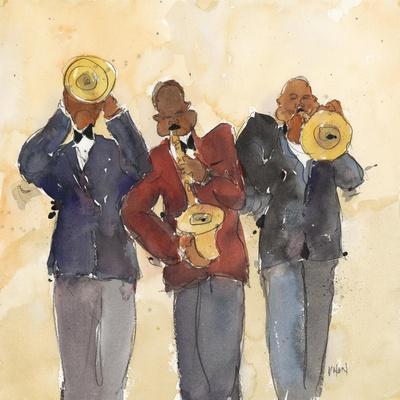 https://imgc.artprintimages.com/img/print/jazz-trio-i_u-l-q11b2cy0.jpg?p=0