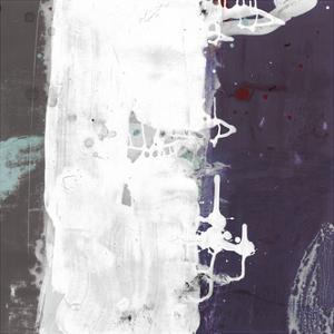 Interstellar K by JB Hall