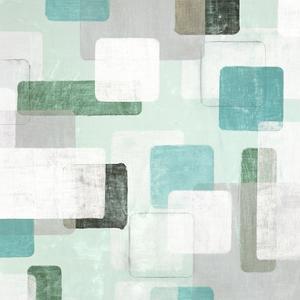 Tiles C by JB Hall