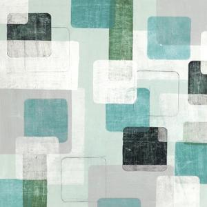 Tiles D by JB Hall