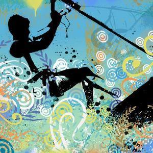 Windsurf 1 by JB Hall