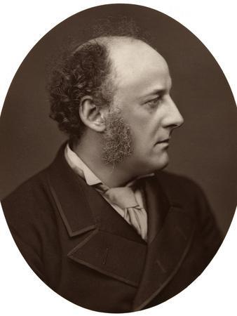https://imgc.artprintimages.com/img/print/je-millais-ra-british-artist-and-founder-member-of-the-pre-raphaelite-brotherhood-1876_u-l-q10lro50.jpg?p=0