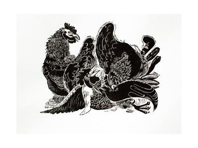 https://imgc.artprintimages.com/img/print/jealous-hens_u-l-q1e1xsj0.jpg?p=0