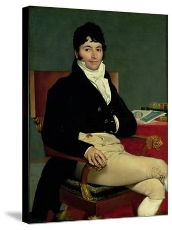 Philibert Riviere (1766-1816) 1805