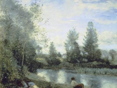 On the Riverbank
