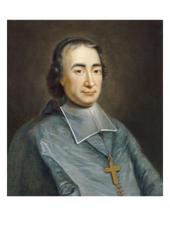 https://imgc.artprintimages.com/img/print/jean-baptiste-massillon-eveque-de-clermont-1663-1742_u-l-pb2sda0.jpg?p=0
