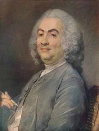 'Laurent Carrs', 1745