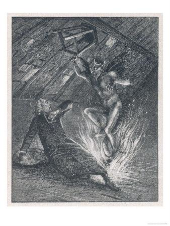https://imgc.artprintimages.com/img/print/jean-baptiste-vianney-the-saintly-cure-d-ars-is-harassed-almost-every-night-by-a-grapin_u-l-oucfj0.jpg?p=0