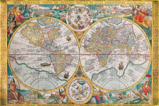 jean-boisseau-antique-map-orbis-terrarum-1636