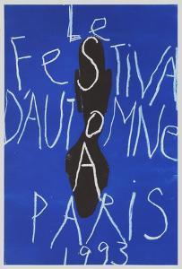 Festival D'Automne by Jean-charles Blais