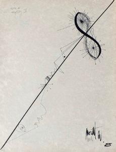 L'Âge Du Verseau : L'ElIIpse by Jean Cocteau