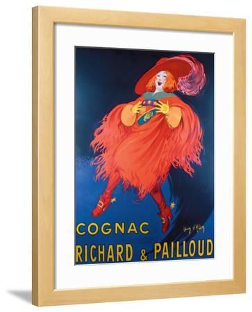 Cognac Richard