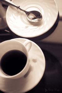 Caféfolie by Jean-Fran?ois Dupuis