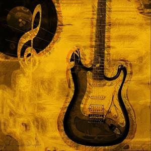 Music III by Jean-Fran?ois Dupuis