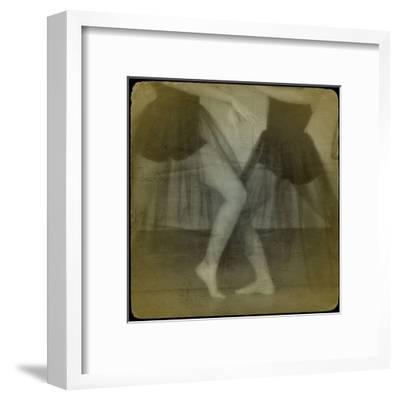 Graceful Ballerina IV