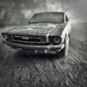 Beautiful Automobiles Cars Black And White Photography Artwork For