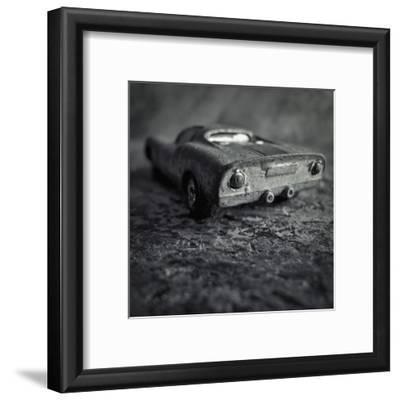 Matchbox Porsche I