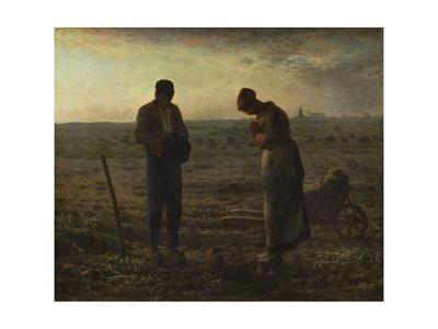 The Angelus (Prayer)