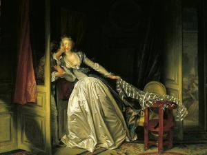 Beautiful Jean-Honoré Fragonard artwork for sale, Posters and Prints
