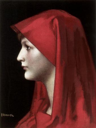 Fabiola, 1885