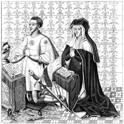 https://imgc.artprintimages.com/img/print/jean-jouvenel-des-ursins-his-wife-michelle-de-vitry-praying-14th-or-15th-century_u-l-ptk8oo0.jpg?p=0